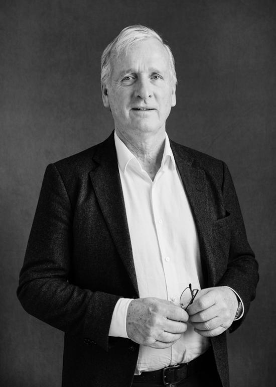 Morten N. Wexels